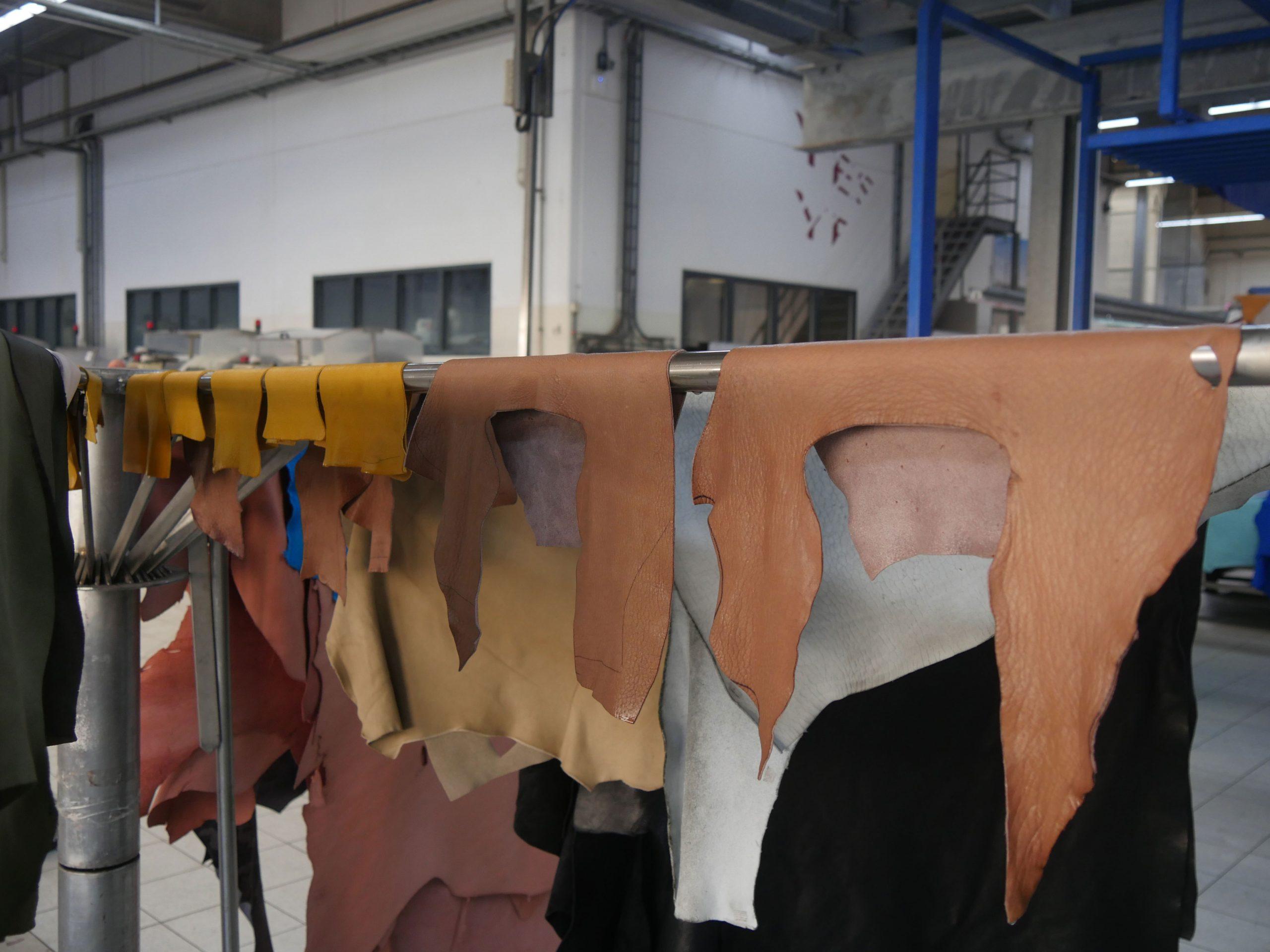 MichelGallus-HideSneakers-partstanned